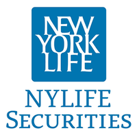 NYLIFE Securities Logo